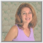 Deborah Dolen - read more about